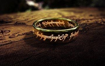the fellowship of the ring (the fellowship of the ring)