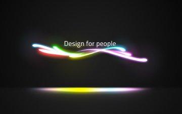 дизайн, дезайн, design for people, designforpeople