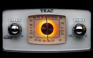 выключение, метал, обьем, на, тюнинг, радио, серебреный, numbers, ветхий, легкие