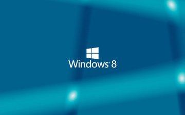 логотип, бренд, виндовс 8, майкрософт, винда