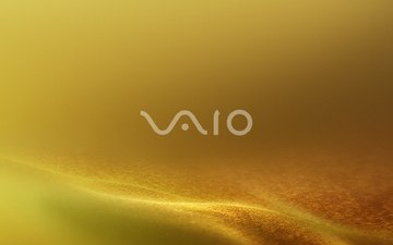 background, abstract, vaio