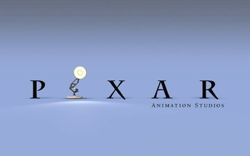 pixar, cartoons, animation