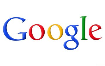 letters, google, search engine