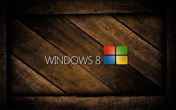 microsoft windows, pc, windows 8