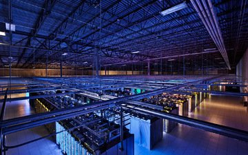servers, google, dedicated servers, storage, data centers