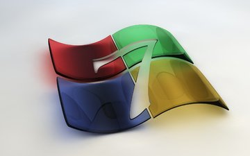 seven, windows-7