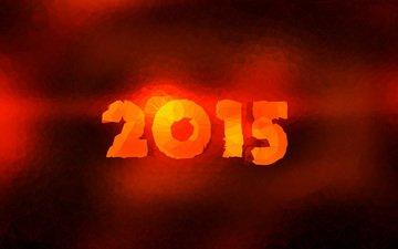 новый год, елка, дед мороз, мандарины, встреча нового года, 2014 год, 2015 год