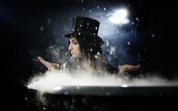 артист, jinxx ferguson, black veil brides