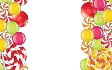текстура, сладость, леденцы, карамель, етекстура