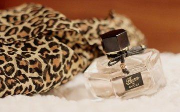 косметика, аромат, духи, парфюм