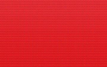texture, red, point, lego