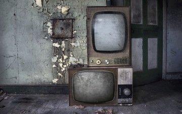 интерьер, фон, комната, телевизоры