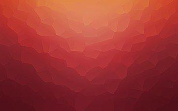 текстуры, цвет, угол