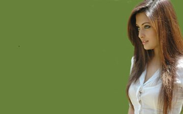 actress, bollywood, indian, riya sen, bollywood actress