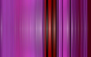 strip, texture, line, color, red, pink