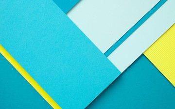 полосы, абстракция, цвет, форма, геометрия