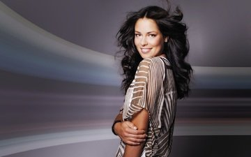 girl, sport, tennis, ana ivanovic