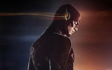 movie, flash