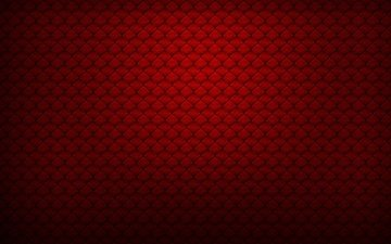 background, pattern, red