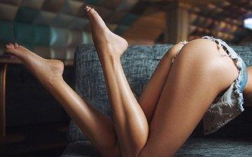 макро, фото, ножки, клуб, секси, профи