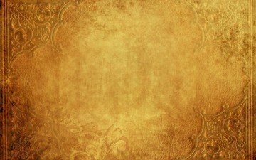 texture, background, patterns, gold