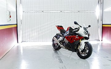 спорт, мотоцикл, мотоциклы, мото, бмв, s 1000 rr 2012, s 1000 rr, motorbike
