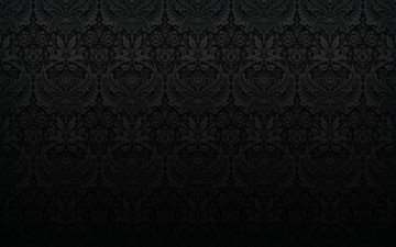 wallpaper, texture, pattern, black