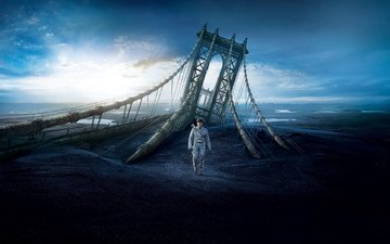 the film, tom cruise, oblivion