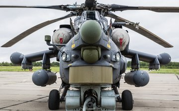 "helicopter, russian, shock, mi-28, ""the eagles"""