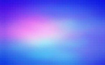 свет, текстура, фон, узор, цвет, свечение, градиент