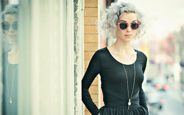 музыка, певица, музыкант, 2015 год, автор песен, anne erin, энни эрин кларк, multi-instrumentalist