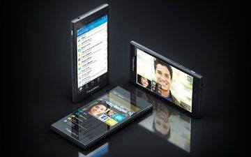 технологии, смартфоны