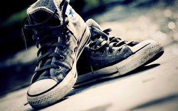сепия, кеды, all star, обувь, конверс, башмаки