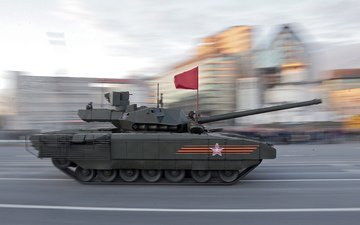 "tank, t-14, ""armata"", battle tank russian army"
