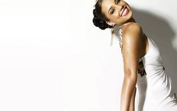 певица, американская, автор песен, алиша кис, пианистка, алисия кис