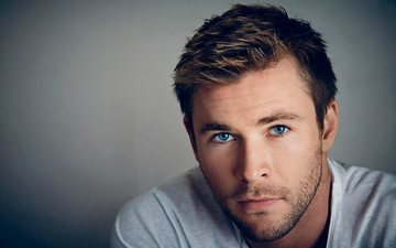 actor, cyber, photoshoot, chris hemsworth, for the film, chris hemsworth., blackhat
