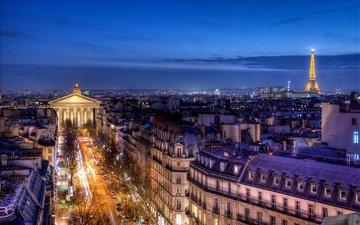 париж, франция, франци, provinces opera, иль-де-франс