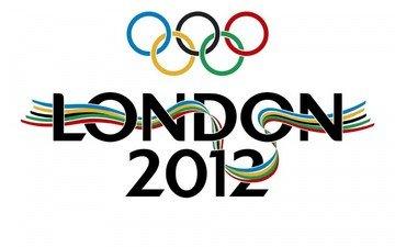лондон, спорт, 2012 год, олимпийская, колец