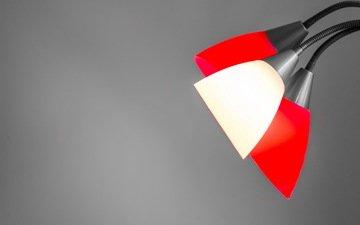 свет, фон, освещение, светильник, лампы, бра, artificial light