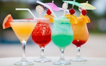 напиток, песок, пляж, лето, фрукты, лёд, холод, коктейль, плоды, водопой, песка, тропическая, холодный, парное, летнее, свежий, тропическое