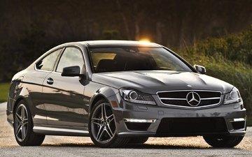 car, cars, vehicles, amg, mercedes-benz, automobile, mercedes-benz c63 amg, mercedes benz c63 amg, vehicle, mercedes benz c63