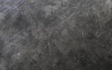 обои, текстуры, текстура, фон, стена, царапины, стены, царапина