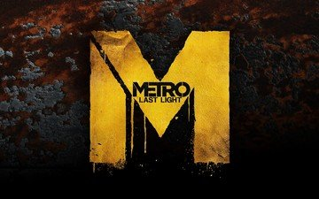 metro, last light, 4a games