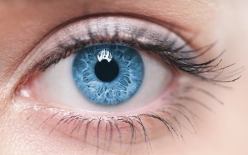 глаз, голубые глаза, глазок, глаза голубые, сексапильная