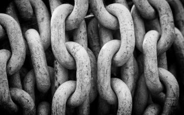 металл, метал, сталь, ржавчина, heavy chains, тяжелые цепи