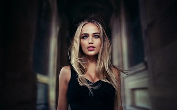 девушка, париж, красавица, модель, мода, красива, франци, gевочка, мэри джейн, горохов, сексапильная, модел