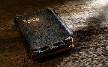 книга, святого, библия, bible, книгa