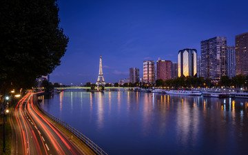 париж, франция, франци
