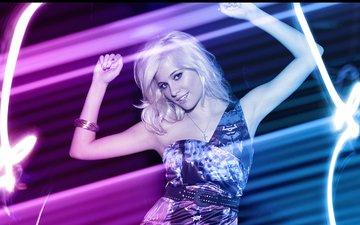 пикси лотт, танцовщица, британская певица, автор песен