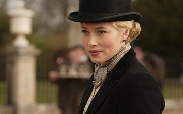 blonde, the film, actress, jessica biel, easy virtue